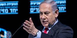 Premier Izraela oburzony wypowiedzią Morawieckiego. Będzie rozmowa