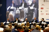 bankari kopaonik biznis forum foto vesna lalic (2)