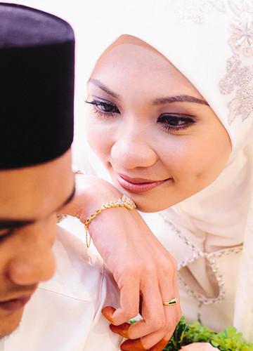 Asiatische Datierung plano tx