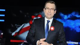 """Maciej Orłoś ostro o """"Wiadomościach"""". Wieloletnia gwiazda TVP nie kryje zażenowania"""