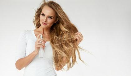 Odżywcze kosmetyki do włosów – regeneracja po zimie z Estyl