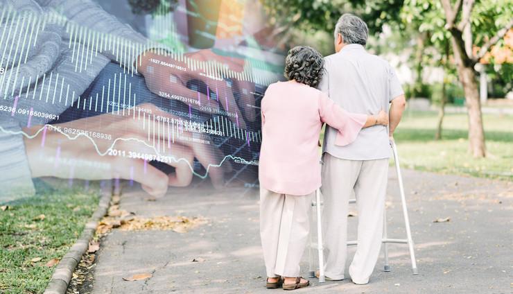 privatna penzija kombo 1 RAS Shutterstock
