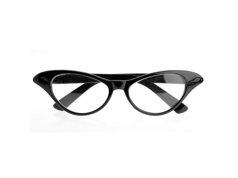 Modne okulary na lato 2011 - propozycje cat's eye z oferty Stereostore.