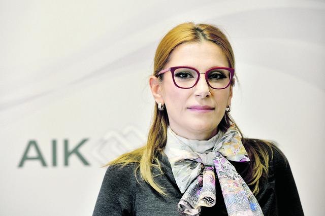 Jelena Galić