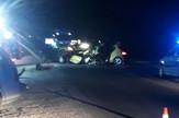 Saobraćajna nesreća Prnjavor