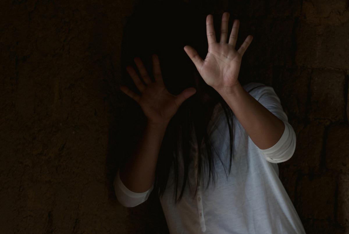ODVUKAO JE U PODRUM ZGRADE Mladic silovao devojku u Vrnjackoj Banji