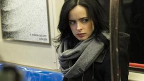 """Jessica Jones"": fragment serialu"
