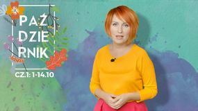 """""""Jakby niepaczeć"""": serialowe premiery w październiku - cz. 1"""