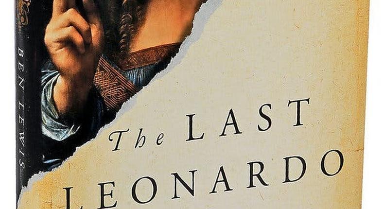 'The Last Leonardo' looks into a $450 million mystery