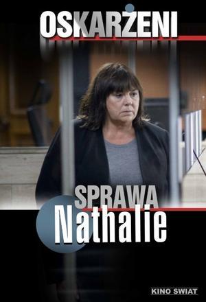 Oskarżeni: Sprawa Nathalie