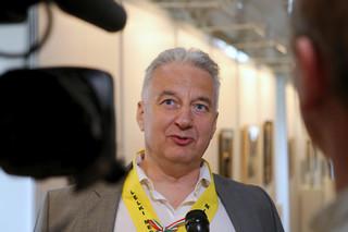 Wicepremier Węgier za wpisaniem zakazu 'genderowej propagandy' do konstytucji