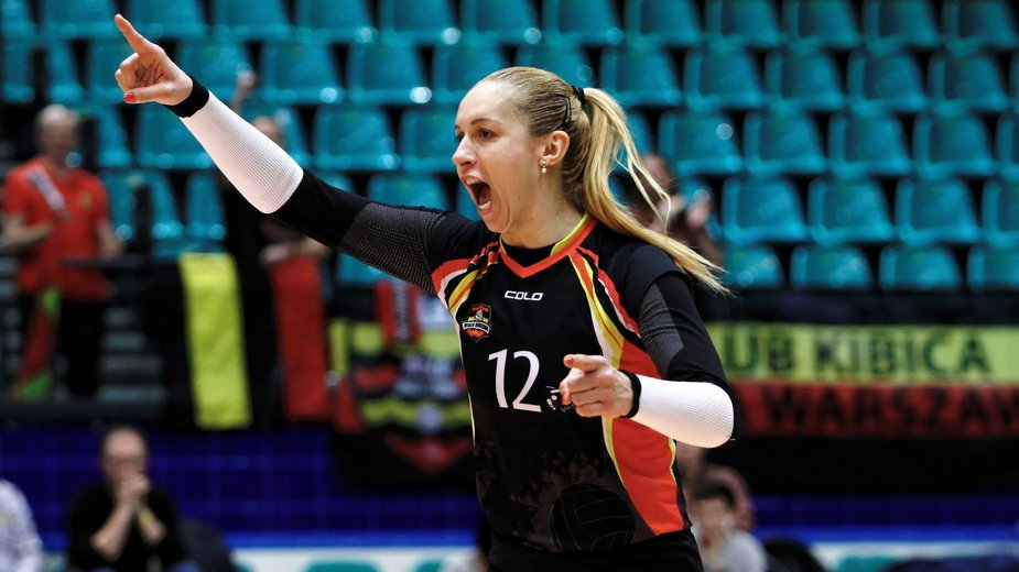 Nikolle Del Rio