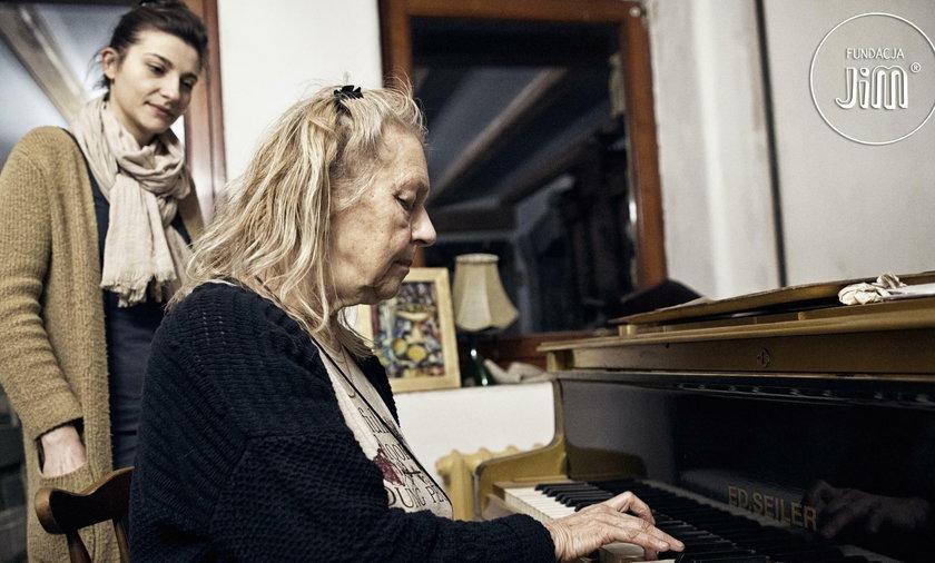 Katarzyna Gaertner