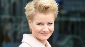 Małgorzata Kożuchowska główną bohaterką piosenki disco polo. Co na to sama aktorka? Jest komentarz
