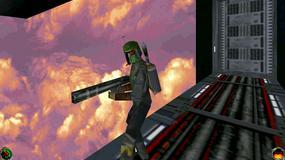 Gwiezdne Wojny - przeceny na gry na Steamie i GOG-u