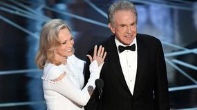 Warren Beatty apeluje do szefowej Amerykańskiej Akademii Filmowej