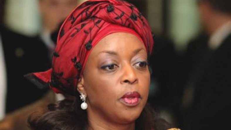 The fund allegedly concealed by Diezani, and others, was said to be collection from oil companies and allegedly to fund the presidential campaign of the Peoples Democratic Party (PDP) candidate, Goodluck Jonathan. [Daily Post]