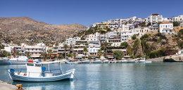 Wakacje w Grecji bez kwarantanny! Na jakich zasadach?