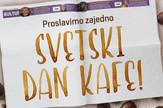 Blic-Dan-kafe-landingggg