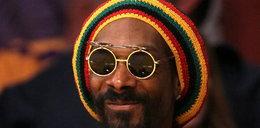 Snoop Dogg przeżył reinkarnację. Jak to?