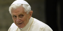 Oto, jaką emeryturę dostanie Benedykt XVI!