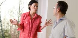 Będzie łatwiej wziąć rozwód? Teraz można czekać latami
