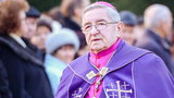 Porażający reportaż na temat arcybiskupa Głódzia. Jest reakcja archidiecezji!