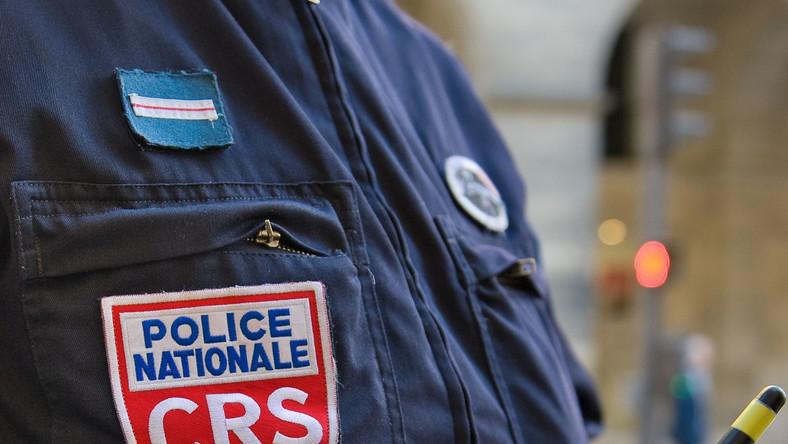Wzmocnione siły policji na festiwalu filmowym w Cannes