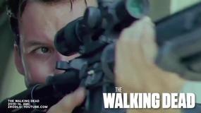 """""""Jakby niepaczeć"""": podsumowanie szóstego sezonu """"The Walking Dead"""""""
