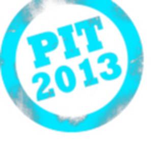 PIT 2013: Kontynuacja nauki daje ulgę za cały rok
