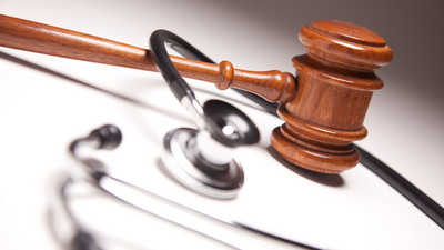 Legal Perspective: How to take on a hospital in Ghana for medical negligence