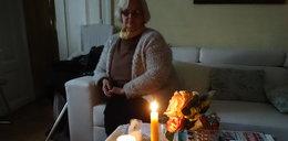 Skandaliczne warunki lokatorów kamienicy w Lublinie. Od trzech tygodni żyją bez prądu!