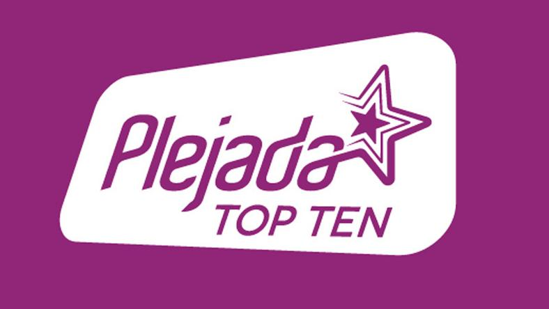 Plejada TOP TEN