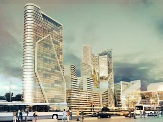 Polskie miasta już są smart