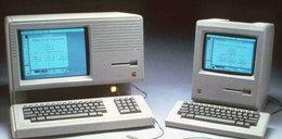 Wszystkie gadżety Steve'a Jobsa. FOTO