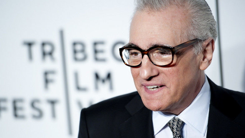 Martin Scorsese dokumentalnie o Billu Clintonie