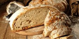 Dlaczego będą dosypywać kwas foliowy do mąki?