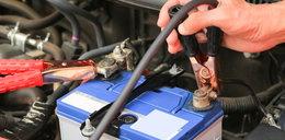 Akumulatory samochodowe w różnych cenach. Jak wybrać taki sprzęt?