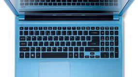 Acer Aspire E5-571G - uniwersalny laptop w bardzo dobrej cenie