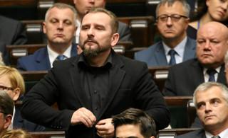 Liroy-Marzec o wyborach samorządowych w Kielcach: Gwarantuję, że ludzie będą moimi współprezydentami