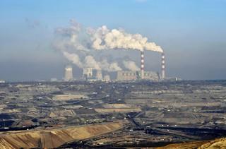 Fitch: Wydzielenie aktywów węglowych jest korzystne dla spółek energetycznych