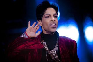 Nie żyje Prince. Muzyk zmarł w wieku 57 lat w Minnesocie