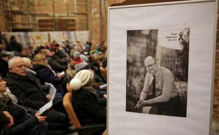 Dworczyk: Wybory na prezydenta Gdańska najprawdopodobniej 3 marca
