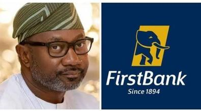 FBN Holdings: 'We are not aware of Otedola's share acquisitions'