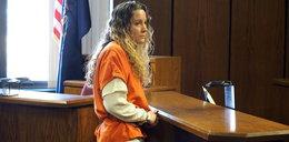 """Zamordowała męża w Walentynki. Brat ofiary: """"Obyś zgniła w więzieniu"""""""