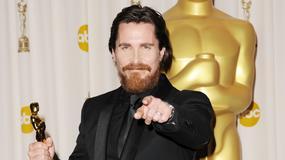 Christian Bale kuszony 60 milionami dolarów