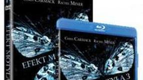 """Efekt motyla 3"" już na DVD i Blu Ray"