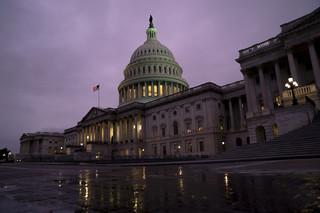 USA: Izba Reprezentantów przyjęła ustawę o przestępstwach z nienawiści wymierzonych w Azjatów