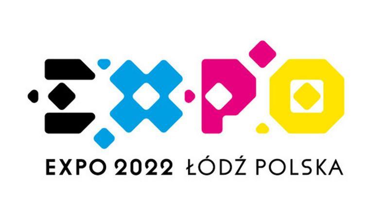 O EXPO walczą trzy państwa. Co proponują rywale Łodzi?