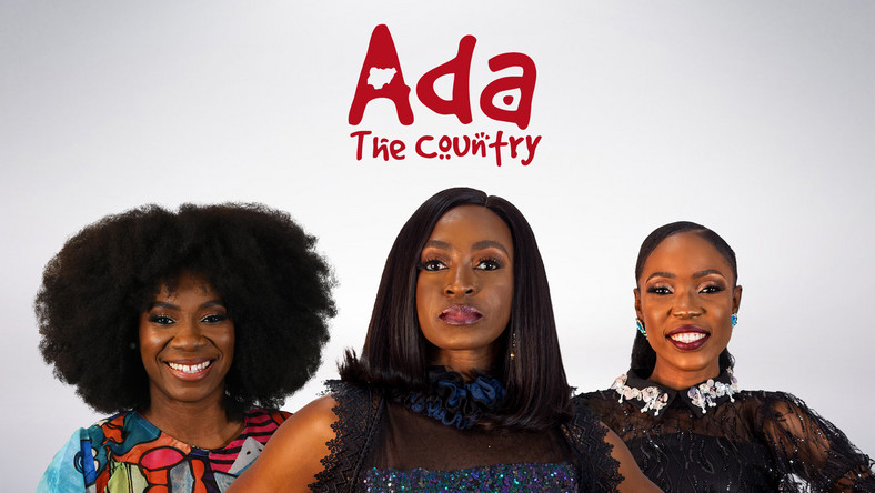 Ada the Country